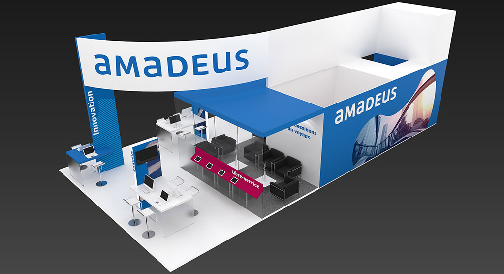 amadeus–salon-iftm-2015–paris-2