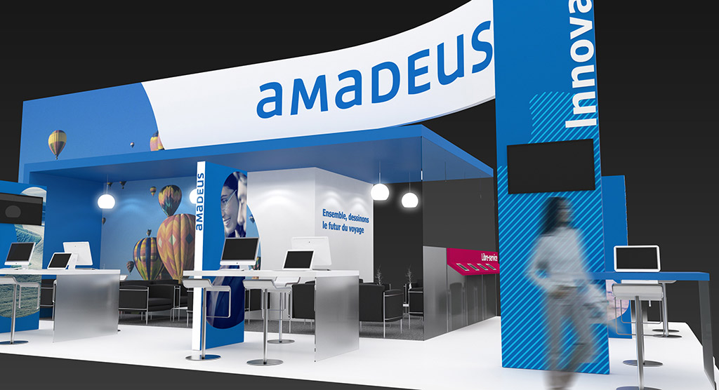amadeus–salon-iftm-2015–paris-3