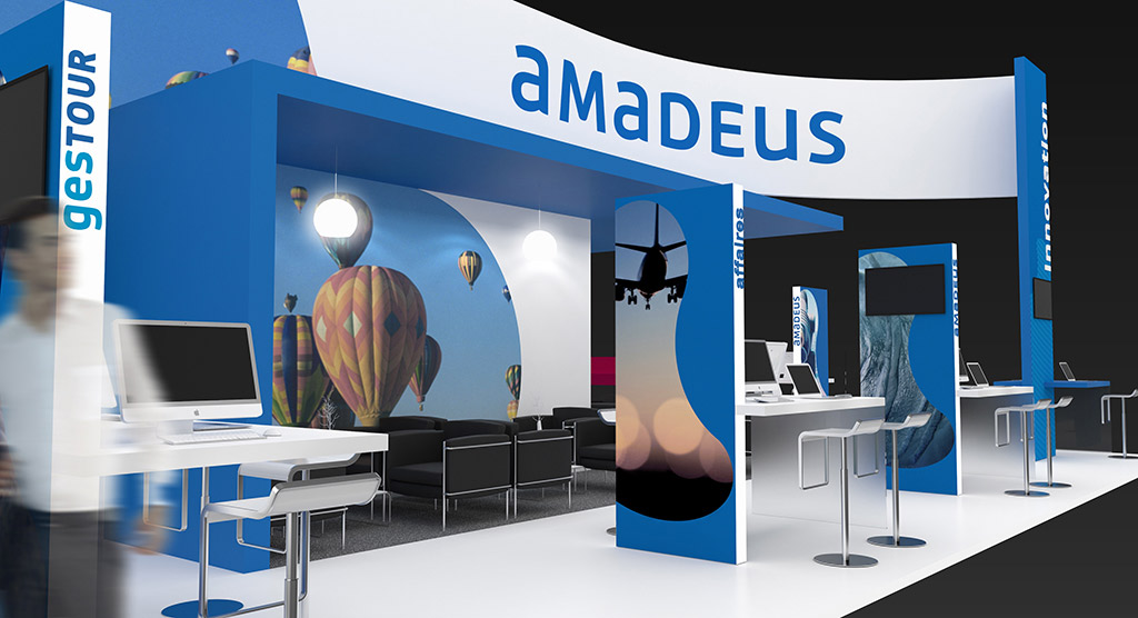 amadeus–salon-iftm-2015–paris-6